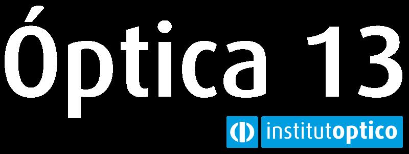 Logo_Op-13_branco